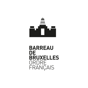 Barreau Bruxelles